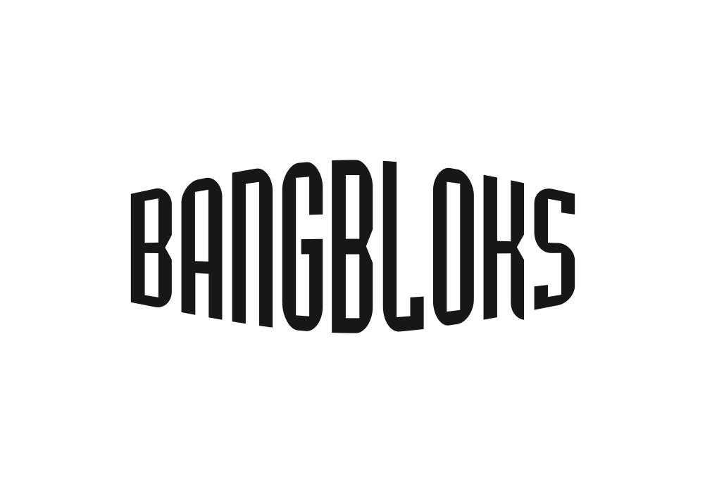 转让商标-BANGBLOKS