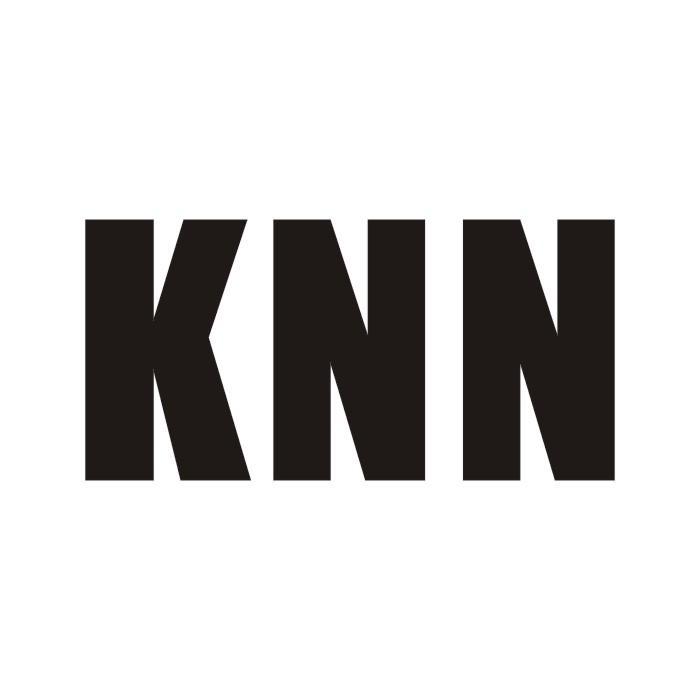 转让商标-KNN