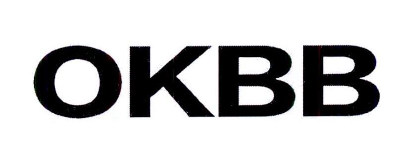 转让365棋牌兑换绑定卡_365棋牌注册送18元的_365棋牌下载手机版-OKBB