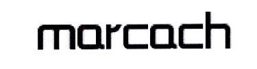 转让商标-MARCACH