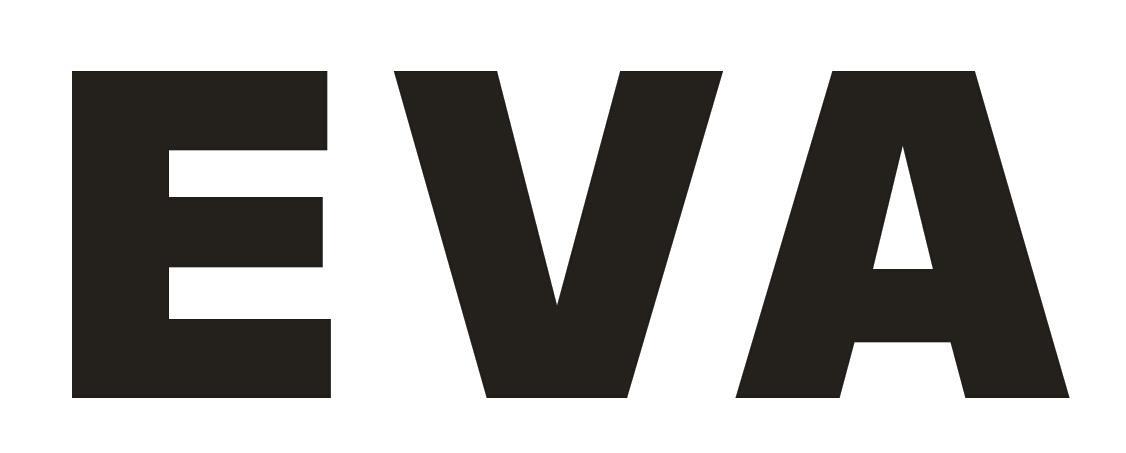 19类-建筑材料,EVA