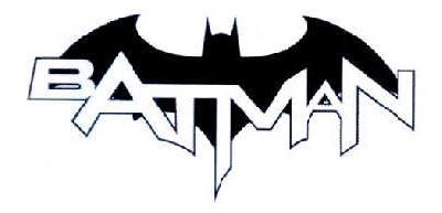 商标文字BATMAN商标注册号 14580581、商标申请人DC科米克斯合伙公司的商标详情 - 标库网商标查询