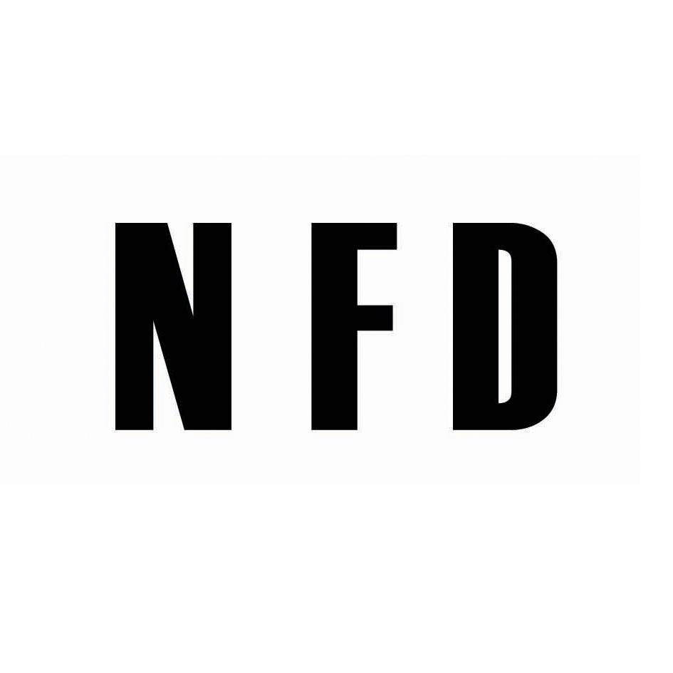 转让商标-NFD
