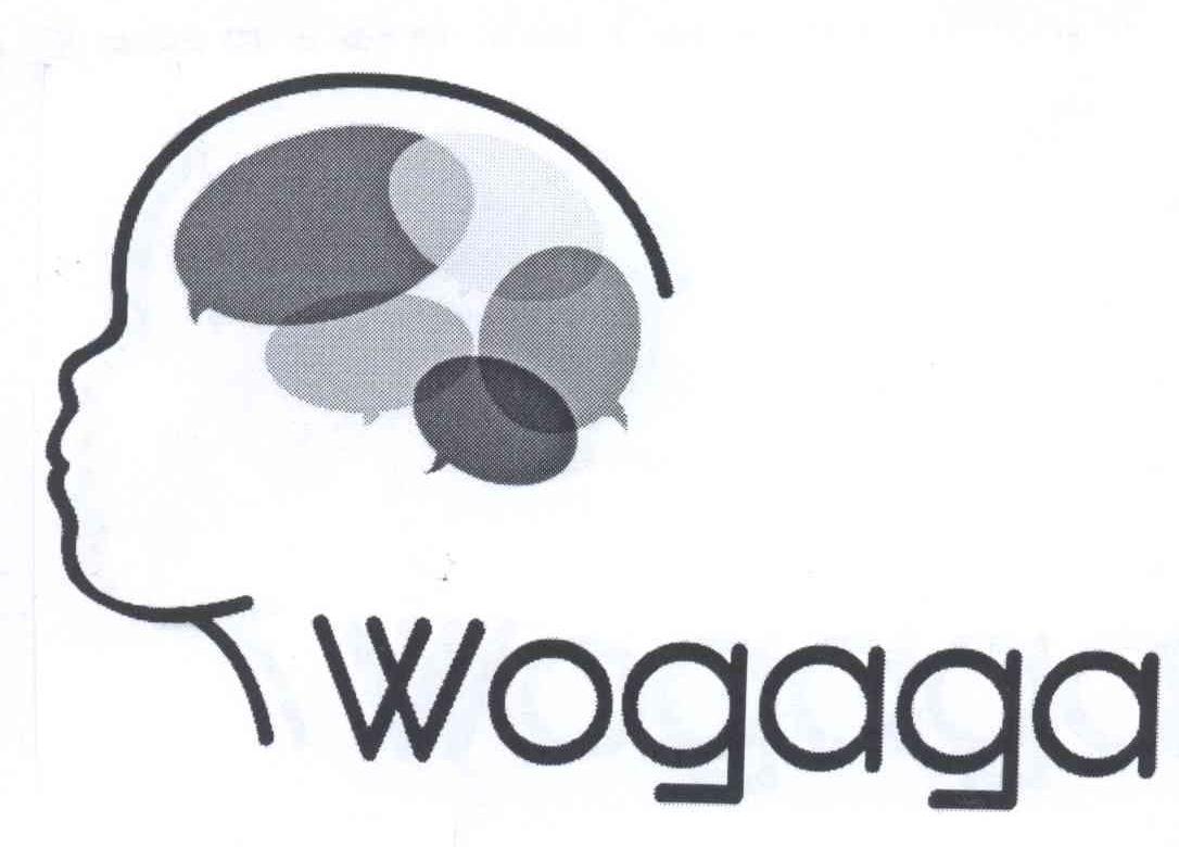 商标文字WOGAGA商标注册号 14049984、商标申请人北京大脑英才国际教育投资发展有限公司的商标详情 - 标库网商标查询