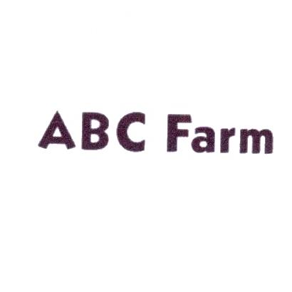转让365棋牌兑换绑定卡_365棋牌注册送18元的_365棋牌下载手机版-ABC FARM