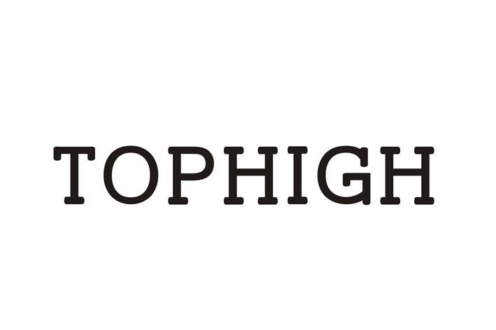 TOPHIGH
