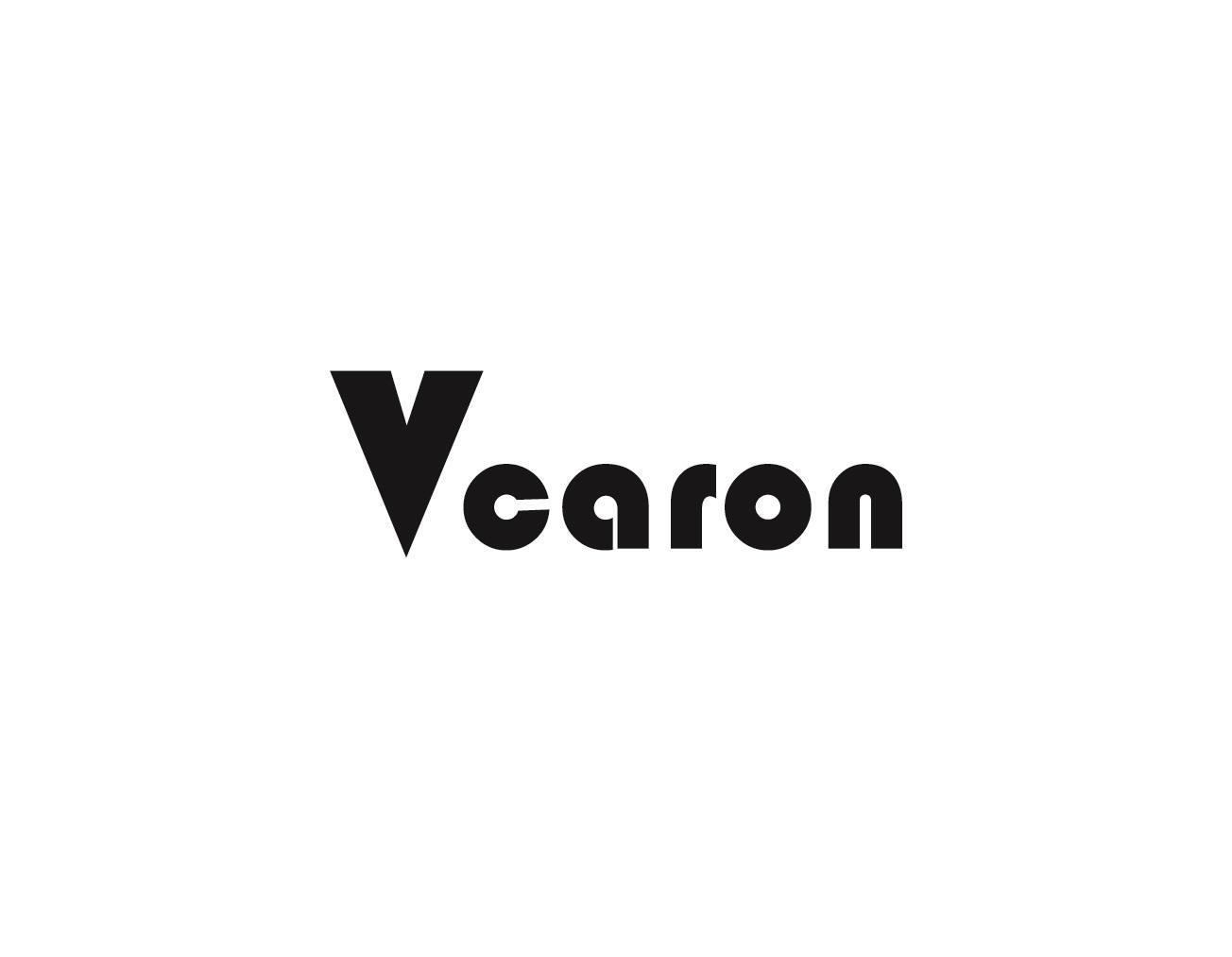 VCARON