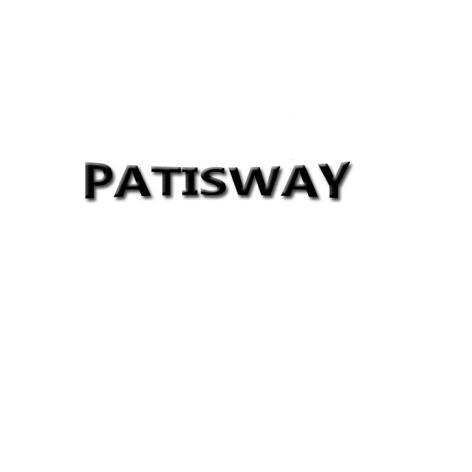 转让商标-PATISWAY