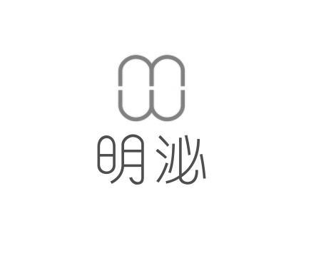 转让365棋牌兑换绑定卡_365棋牌注册送18元的_365棋牌下载手机版-明泌 MM
