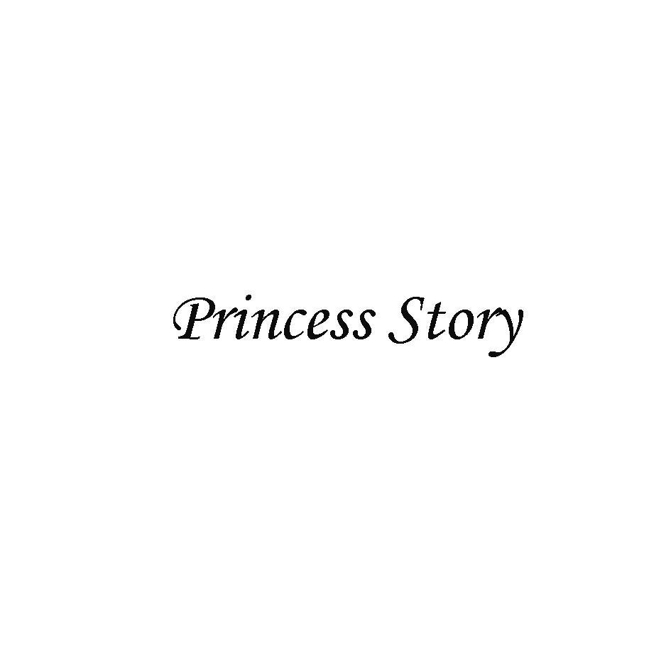 转让商标-PRINCESS STORY