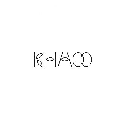 KHAOO