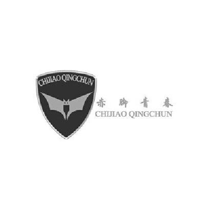 商标文字赤脚青春商标注册号 14684705、商标申请人义乌市巨匠饰品有限公司的商标详情 - 标库网商标查询