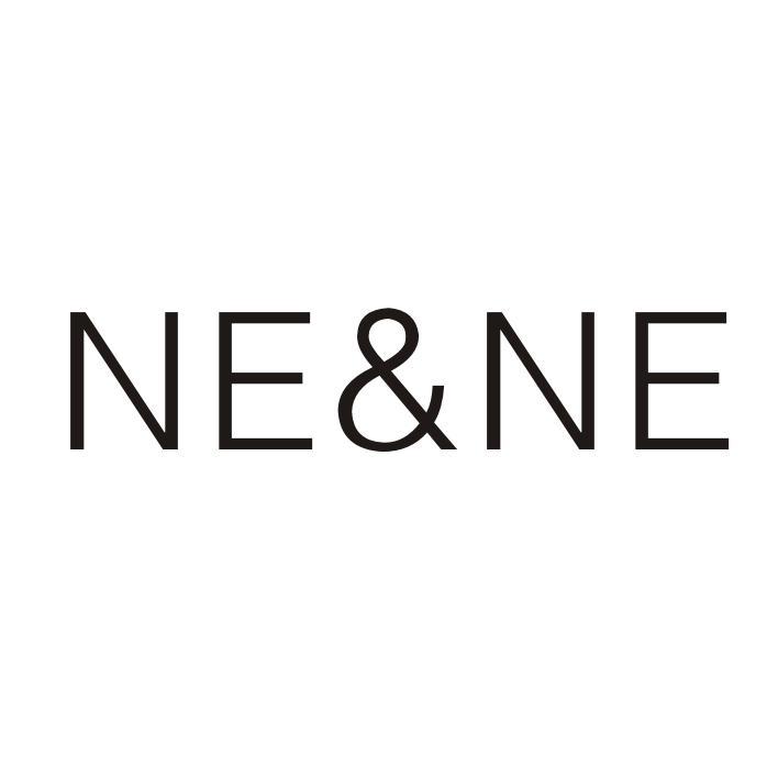 转让商标-NE&NE