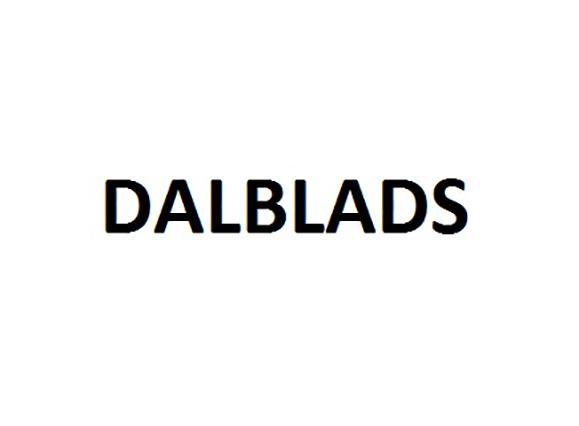 DALBLADS