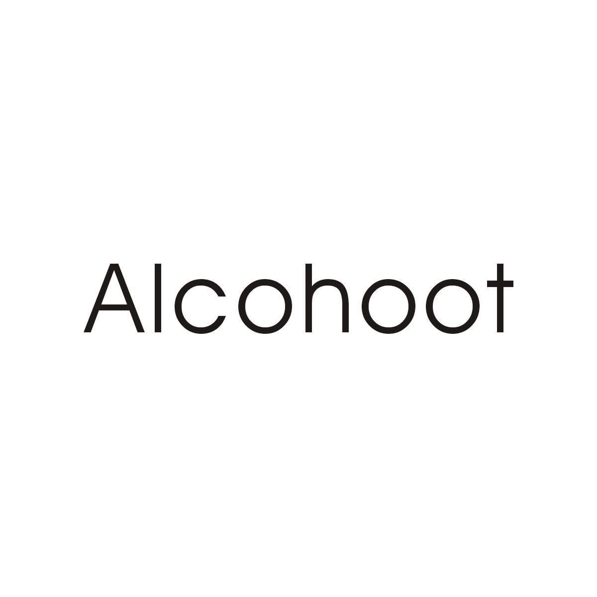 购买ALCOHOOT商标,海量09类-科学仪器商标买卖就上米马商标交易平台