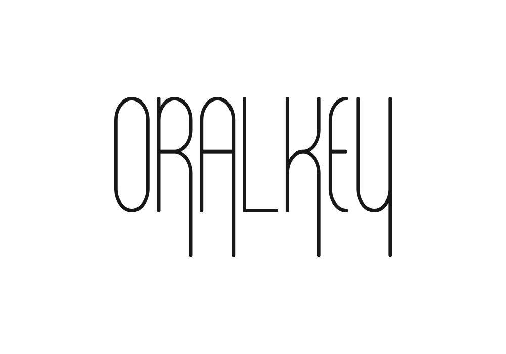 转让商标-ORALKEY