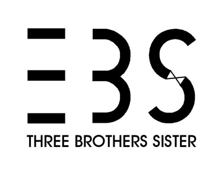 三BS THREE BROTHERS SISTER