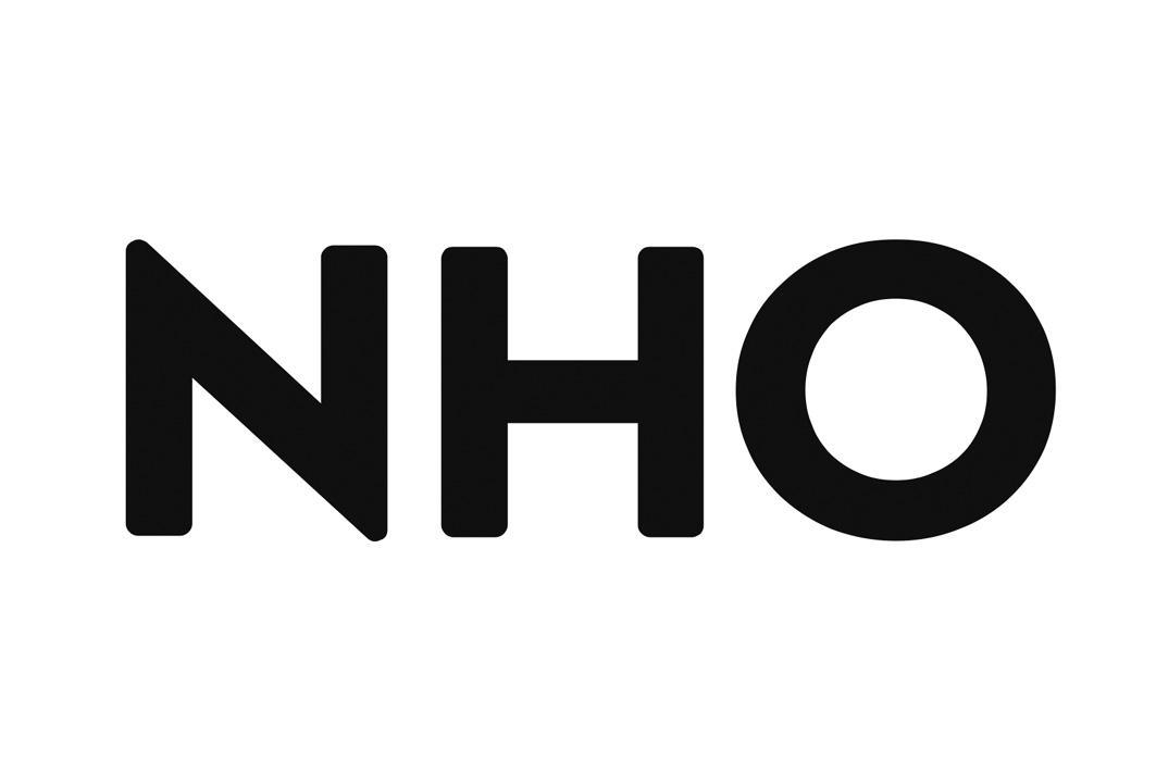 转让商标-NHO