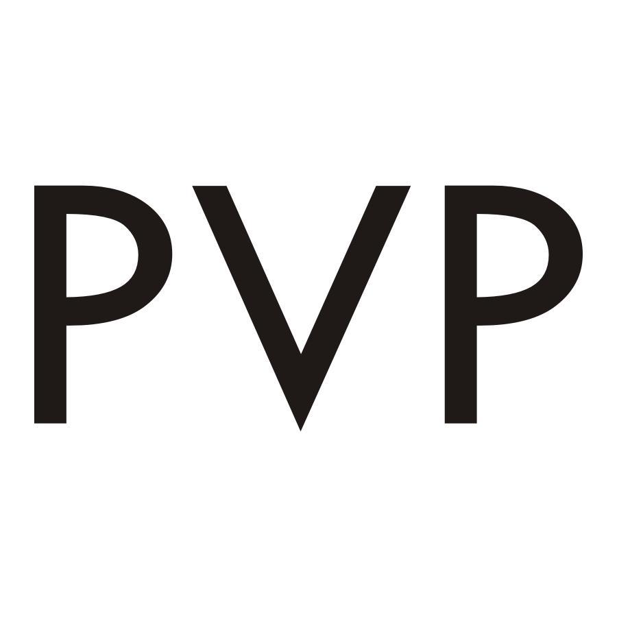 转让商标-PVP