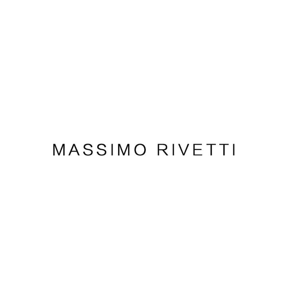 MASSIMO RIVETTI