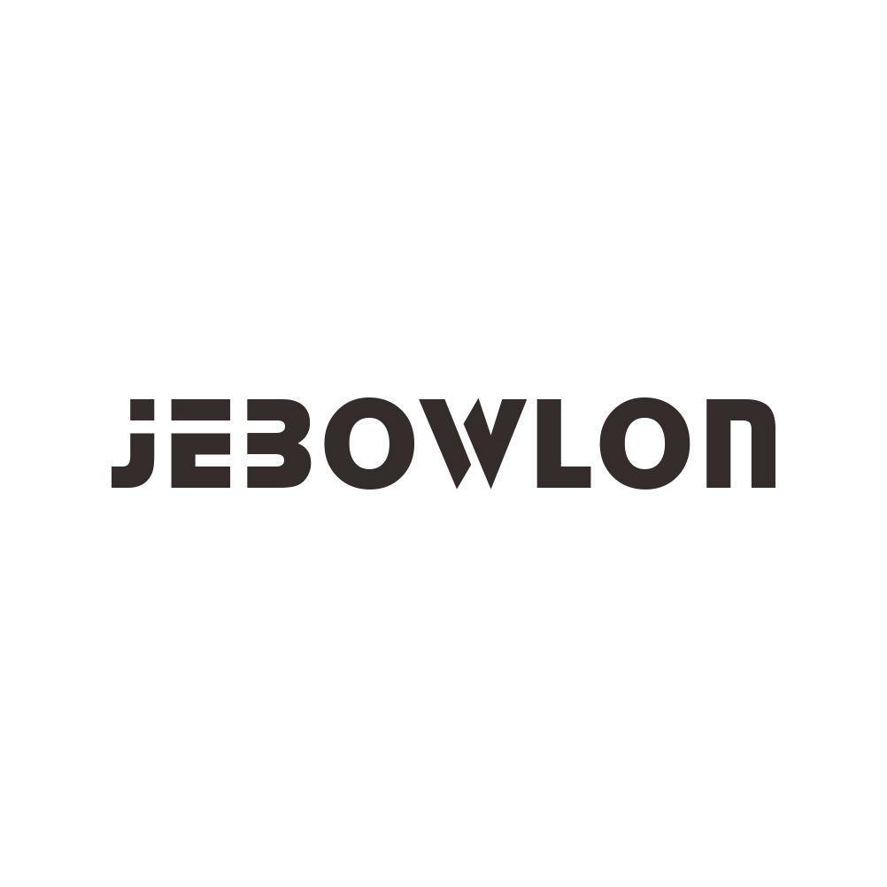 14类-珠宝钟表,JEBOWLON