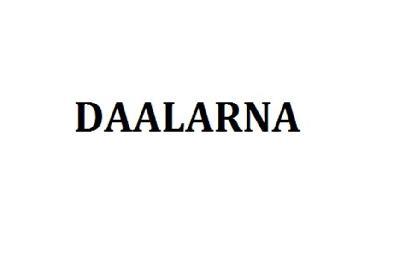 DAALARNA