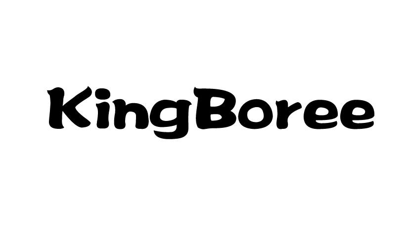 KINGBOREE