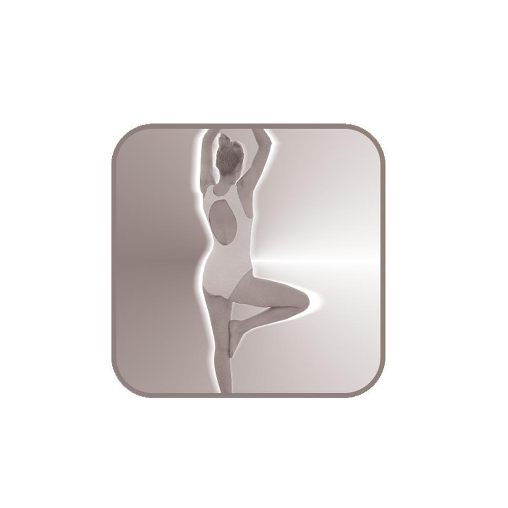 商标文字图形商标注册号 14295393、商标申请人苏州新概念生物科技有限公司的商标详情 - 标库网商标查询