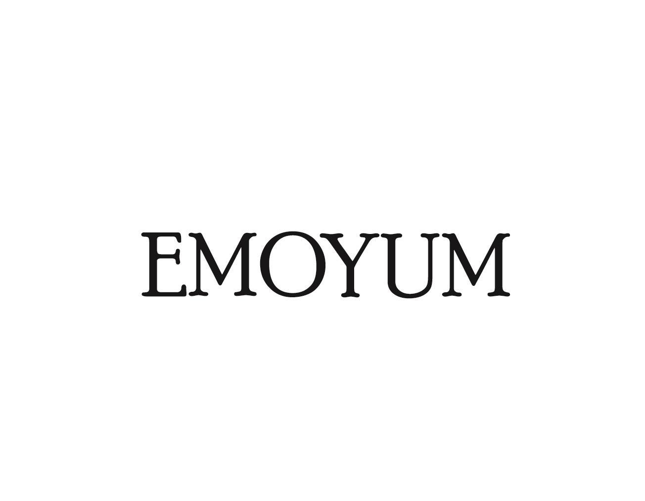 EMOYUM