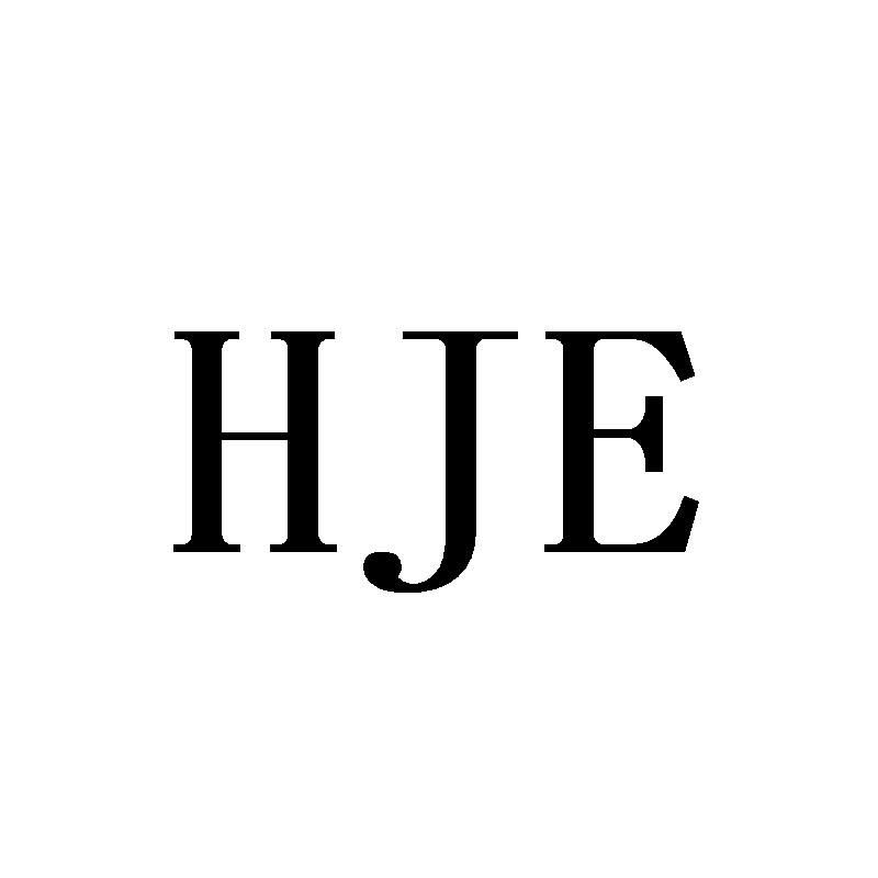 转让商标-HJE