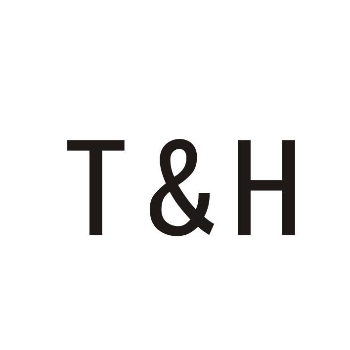 转让商标-T&H