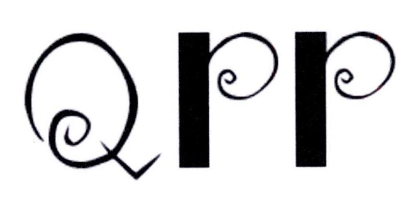 18类-箱包皮具,QPP