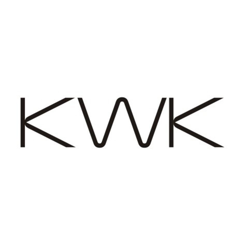 转让商标-KWK