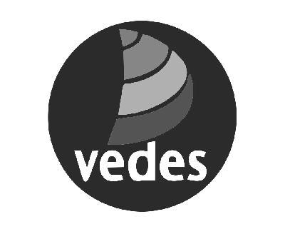 转让亚博娱乐yabo11-VEDES