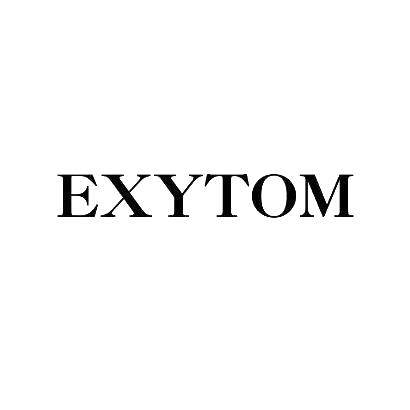 转让商标-EXYTOM