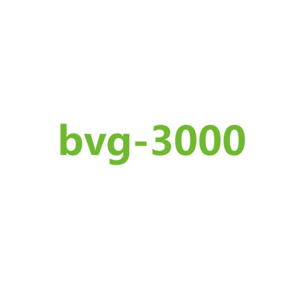 BVG 3000