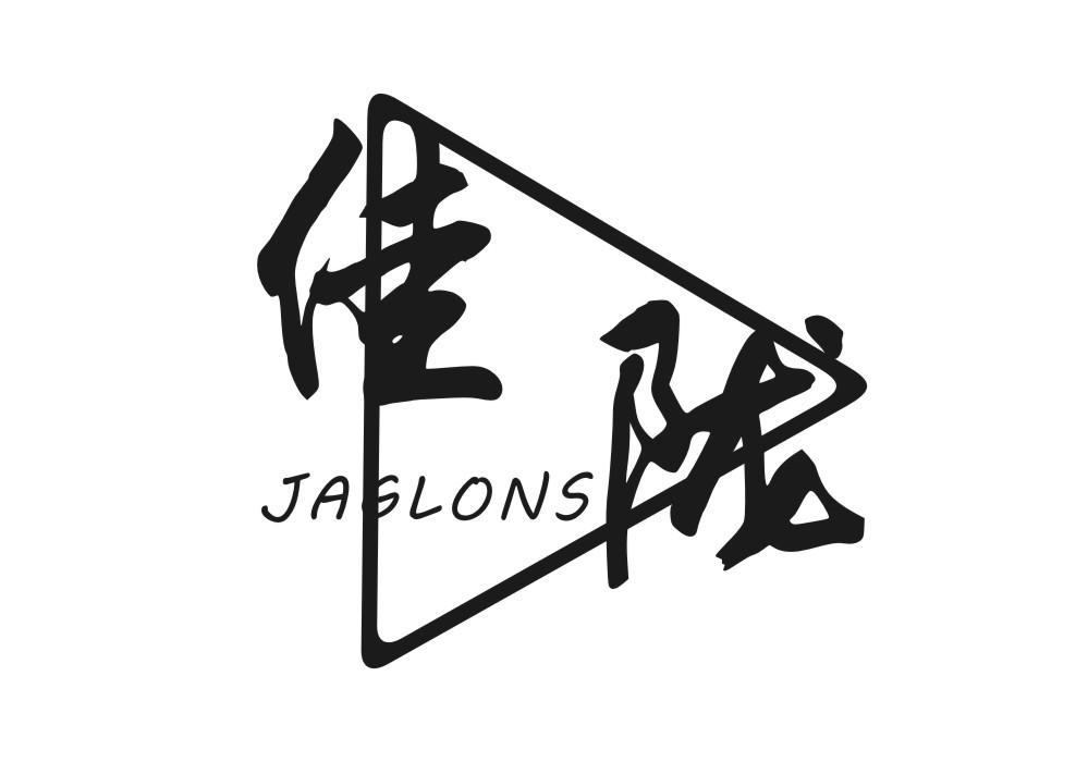 佳陇 JAGLONS