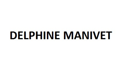 DELPHINEMANIVET