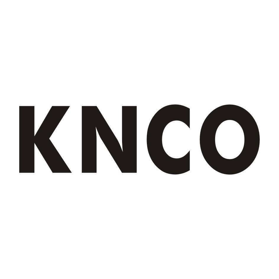 转让商标-KNCO