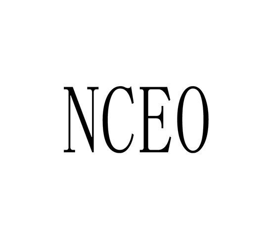 转让商标-NCEO