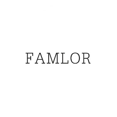 FAMLOR