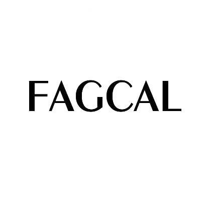 转让365棋牌兑换绑定卡_365棋牌注册送18元的_365棋牌下载手机版-FAGCAL