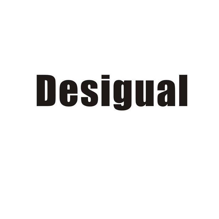 转让商标-DESIGUAL