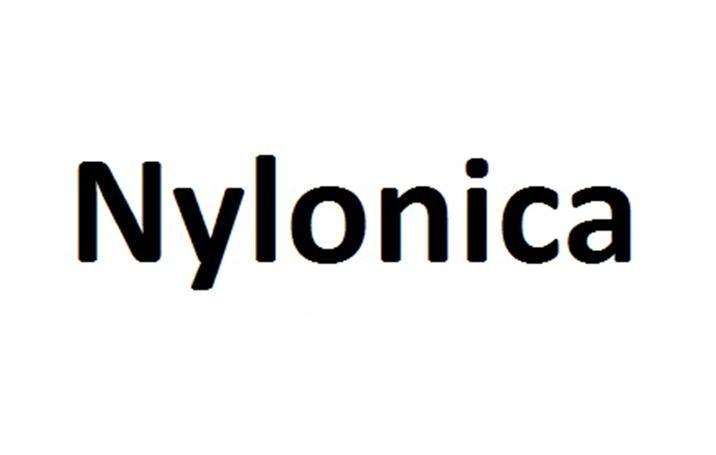 NYLONICA