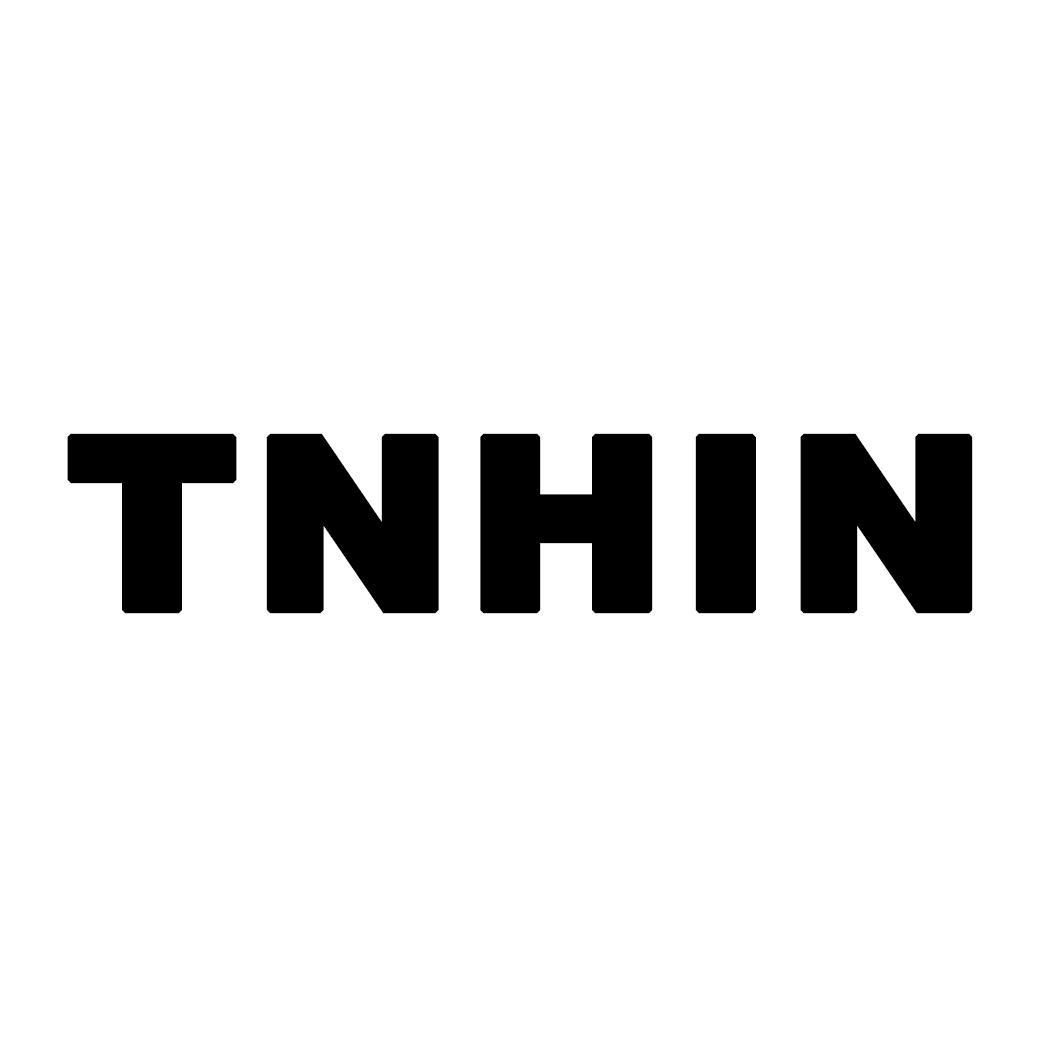 转让商标-TNHIN