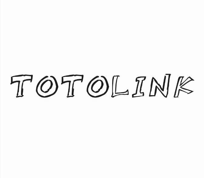 转让365棋牌兑换绑定卡_365棋牌注册送18元的_365棋牌下载手机版-TOTOLINK