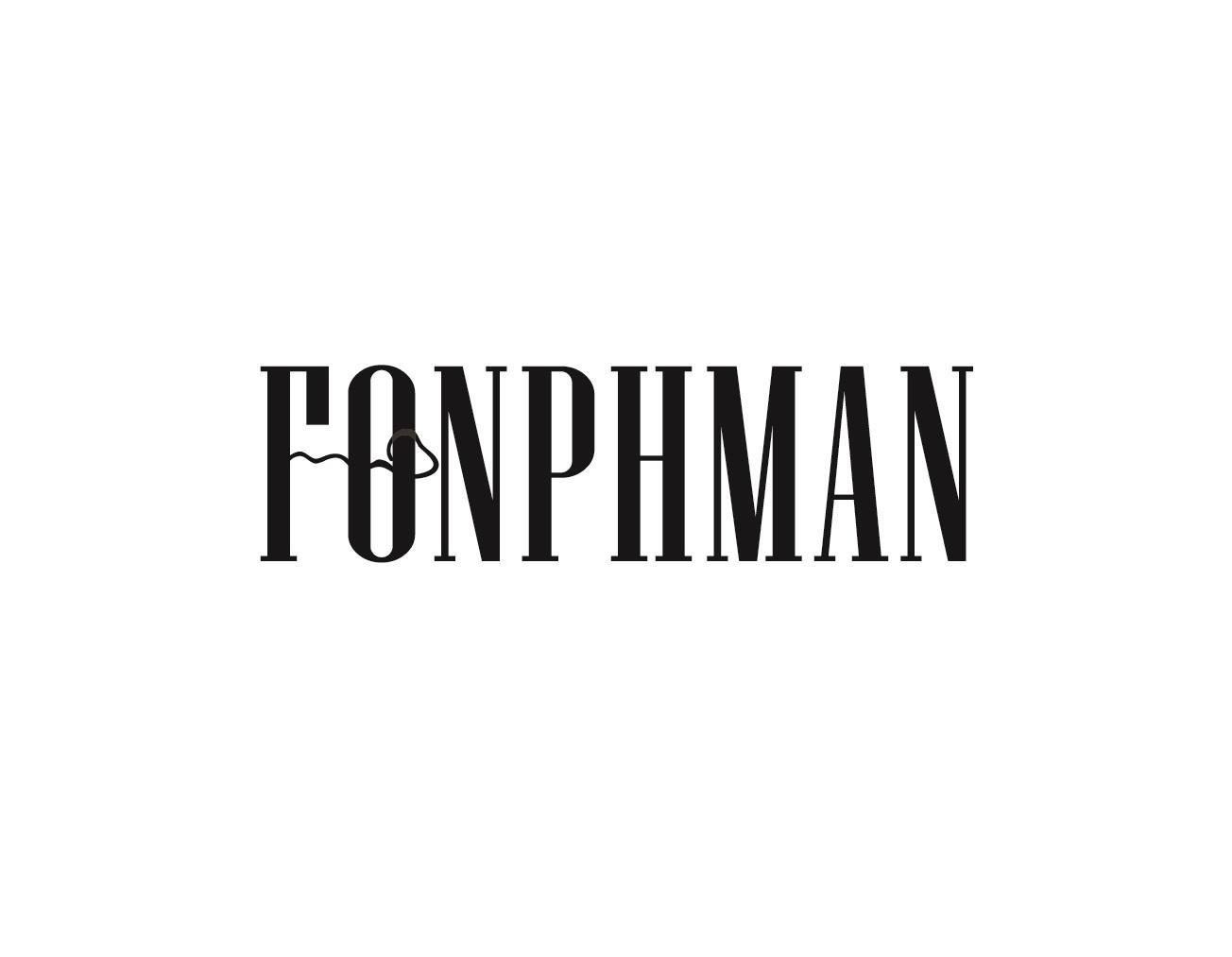 FONPHMAN