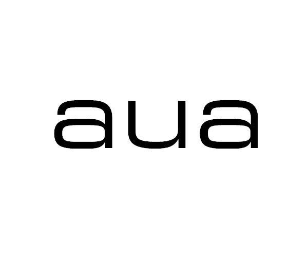 转让商标-AUA