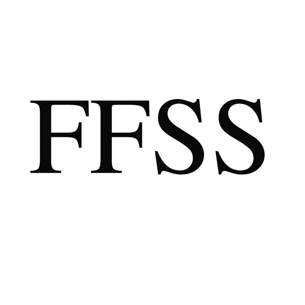 [9类]FFSS