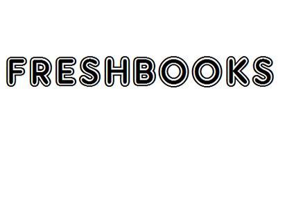 转让商标-FRESHBOOKS